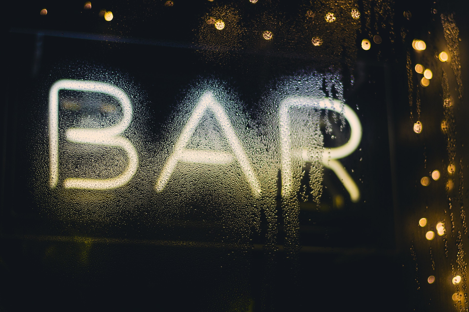 Will There Be More DUIs If California Extends Bar Hours? | San Diego